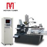 Молибден Dk7763 определяет машину отрезока провода CNC отрезока