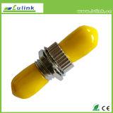 Sc FC Sm симплексный mm переходники оптического волокна St двухшпиндельный