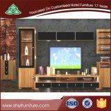 ホーム家具のためのラウンジTVのキャビネット