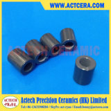 Manicotto/boccola di ceramica lavoranti del nitruro di silicio di precisione