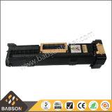 Cartucho de toner compatible razonable del precio DC286 para Xerox DC286/136/336/2005