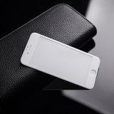 Protector de la pantalla de cristal templado para los accesorios del teléfono de iPhone6 / 6s / 6plus / 6splus / 7 / 7plus