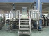 100-5000 litri di prodotto disinfettante della mano che fa macchina