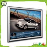 Легк Openable дешевая рамка сертификата алюминия 32mm