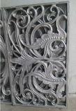 층계 손잡이지주를 위한 모래 주조 알루미늄