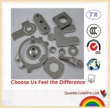 Stampers/Parts/CNC проштемпелеванное CNC автомобильное Stampings металла CNC