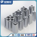 Anodisiertes /Electrophresis industrielles AluminiumPorfile für Converyor
