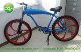 """Cdh voltooit Gashouder van het in-kader 26 de """" motor-Klaar Bicycle/2.4L"""