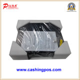 USB /Rj11 /Rj12 /Bluetooth Key Lock POS Cash Drawer for APG/Ms/Mmf