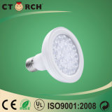Serie 18W di PARITÀ della lampadina del LED con Ce