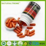 Tablette cornée de Weed de chèvre de supplément de fines herbes d'effets salutaires pour l'homme