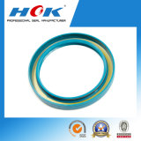 FKM RubberRing 48*62*8