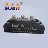Solarüberbrückungs-Diode/Solardiode Mdk110A Störungsbesuch-Steuerung
