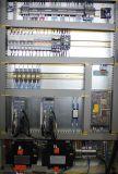 油圧CNC (NC)シートの金属板の曲がる機械Wf67k-100t/3200