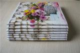 De in het groot School van de Markt levert het Notitieboekje van de Douane van het Boek van de Samenstelling