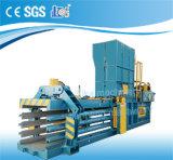 Hba100-110110 Empacotador Automático De Carton Com Preço Fábrica