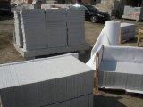 Плитки гранита G655 для слябов гранита G655 сбывания белых