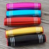 Руки ручки Flip сплава игрушек непоседы игрушка ручки обтекателя втулки непоседы Flip игрушки стола Tumbler материальной изумительный