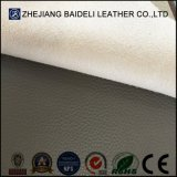Kurbelgehäuse-BelüftungMicrofiber Faux-Leder für Dame Bag