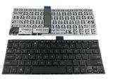 La P302lj Tp300 Tp300la Tp300ld SP van Delen Q302 Q302la van de computer ons Laptop Toetsenbord/Draadloos Toetsenbord voor Asus