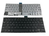 Q302 Q302la P302lj Tp300 Tp300la Tp300ld La-SP wir Laptop-Tastatur für Asus