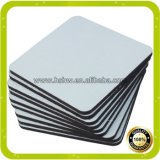 Echantillons gratuits Boaster Coaster Blanks for Dye Sublimation