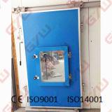 Portello scorrevole per lo stato aria/di conservazione frigorifera