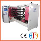 Máquina de corte automática da estaca da fita de BOPP