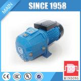 Bomba de agua superficial caliente de la venta 1HP/0.75kw para el uso del receptor de papel profundo