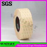 Bande adhésive Somi Tape Sh329 étanche à l'étanchéité Ruban adhésif à double face pour l'industrie de la publicité
