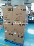 De Micro- van Askq1-63A 2poles Schakelaar van de Overdracht met Certificatie CE/ISO9001
