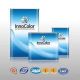 1k와 2k 차 페인트 색깔