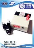 Модулирующая лампа Делфи для 28239295 (622B)