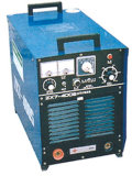 Zx7s-Stcontravariant 아크 용접공 용접 기계