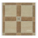 Baumaterial-keramische Fußboden-Fliese für Garten oder Badezimmer