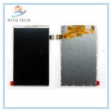 Экран касания LCD мобильного телефона для агрегата цифрователя экрана панели ду I9082 I9080 I9060I I9060 LCD галактики Samsung грандиозного