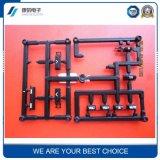 Листы PP/ABS пластичные для электронных продуктов (пластичной прессформы Suplier)