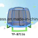 Новые продукты хорошего качества подгоняли оптом Trampoline 7FT