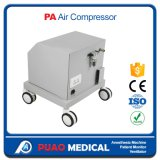 Prijs van de Machine van het Ventilator van het karretje de Medische