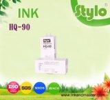 사용 Ricoh 디지털 복제기 인쇄 기계를 위한 복제기 잉크 Hq 90