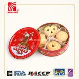Biscuits de beurre danois initiaux fabriqués en Chine