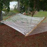 Polyester Cotton Rope Hammock