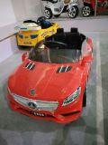 Qualitäts-Kind-Batterie spielt Kind-Auto-Baby Reiten-auf Auto (HH-623)