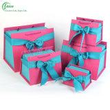 Boîtes-cadeau estampées par modèle neuf (KG-PX066)