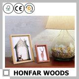 Marco casero de la foto de la decoración para el hogar o el hotel