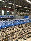 cilindro de oxigênio 10L médico portátil de alta pressão
