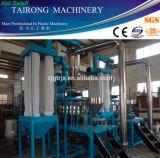 Plástico da eficiência elevada que pulveriza a máquina de trituração (SMF)