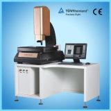 Ultra-High 2D + 3D Combinado Instrumento de prueba de medición de vídeo automático de precisión