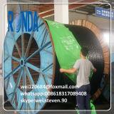 Подземный кабель 0.6KV 1KV изолированный PVC электрический