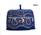 Tarboosh Attoman Fez Hut hergestellt durch Woolen materielles neues Muster 2017